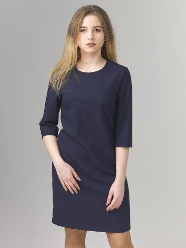Платье Nadex for women 705082И