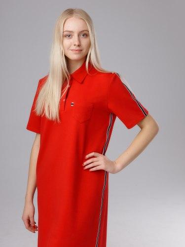 Платье Nadex for women 381012Т