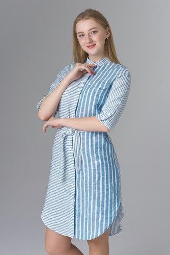 Платье Nadex for women 353013