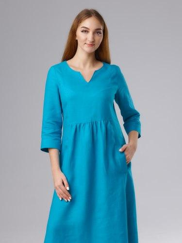 Платье Nadex for women 325012