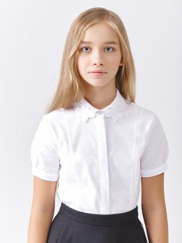 Блузка Модница 198011И
