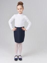 Блузка Модница 046011Т