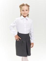 Блузка Модница 202011И