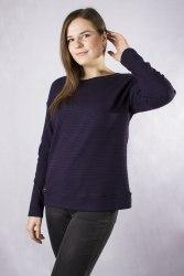 Блузка Nadex for women 093012Т