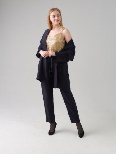 Блузка Nadex for women 095022И