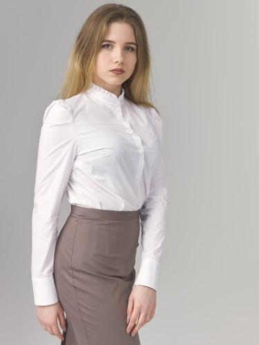 Блузка Nadex for women 346011И