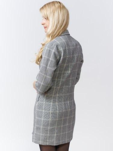 Платье Nadex for women 136014