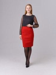 Юбка Nadex for women 088012И
