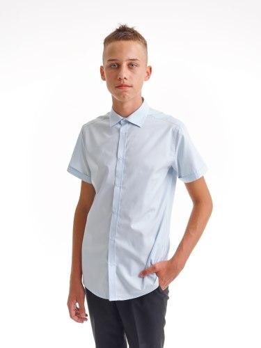 Сорочка верхня для мальчиков Ozornik 184022И