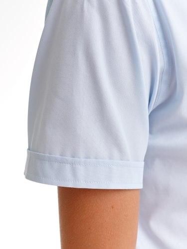Сорочка верхняя для мальчиков Озорник 186022И