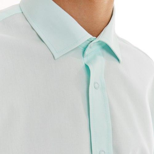 Сорочка верхняя для мальчиков Ozornik 187022И