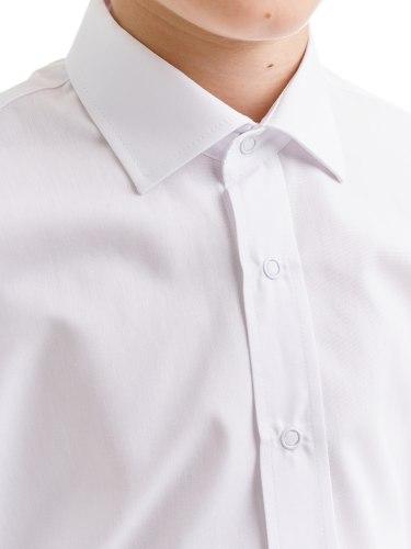 Сорочка верхняя для мальчиков Озорник 165021И
