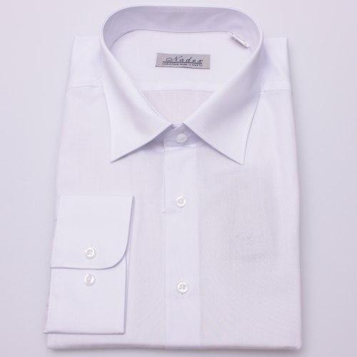 Сорочка верхняя для мальчиков Nadex Men's Shirts Collection 326011И
