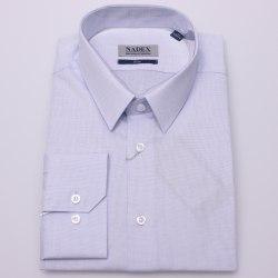 Сорочка верхняя мужская Nadex Men's Shirts Collection 334015И