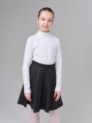 Блузка Модница 216011Т