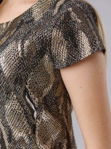 Платье Nadex for women 319015И