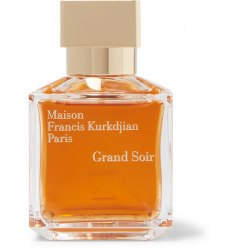 Grand Soir Maison Francis Kurkdjian