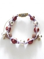 Nialaya Pearls