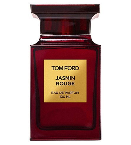 Tom Ford Jasmin Rouge Hit