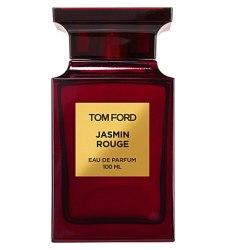 Tom Ford Jasmin Rouge Hit