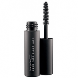Mac Zoom Fast Black Lash travel тушь для ресниц