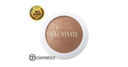 Bhcosmetics Illuminate by Ashley Tisdale