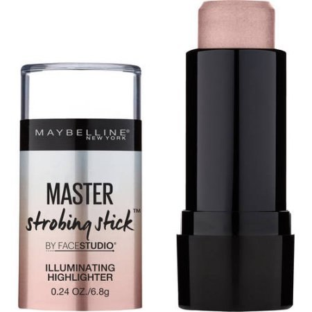 Maybelline Facestudio Мастер Strobing Stick Highlighter