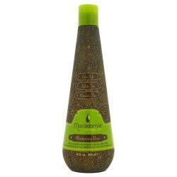 Macadamia Moisturizing Rinse Кондиционер для волос