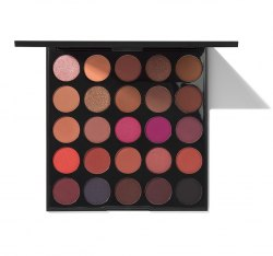 Morphe 25C Hey Girl Hey