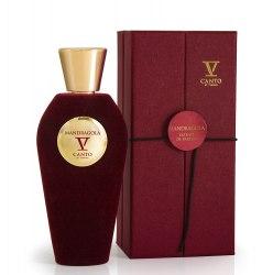 V Canto Mandragola Extrait de Parfum