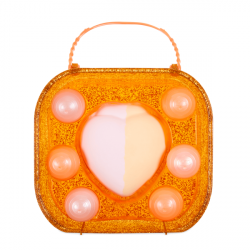 LOL Bubbly Surprise (Orange) New!