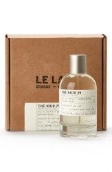 Le Labo 'Thé Noir 29' Eau de Parfum