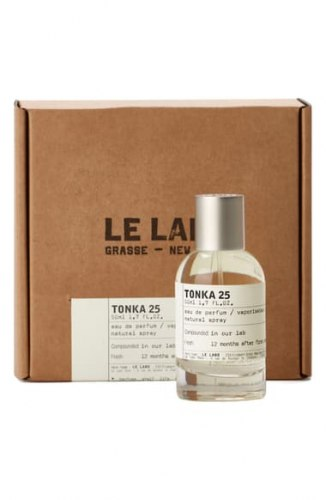 Le Labo Tonka 25 Eau de Parfum