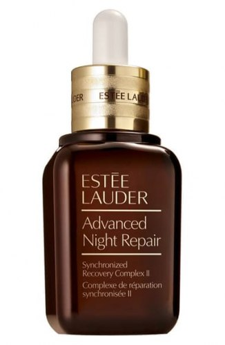 ESTEE LAUDER Advanced Night Repair Synchronized Recovery Complex II Serum