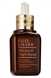 ESTEE LAUDER Advanced Night Repair Synchronized Recovery Complex II Serum