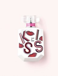 Victoria's Secret Just A Kiss Eau de Parfum