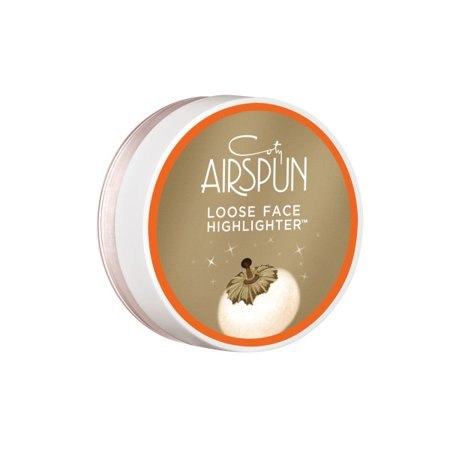 Coty Airspun Loose Face Highlighter