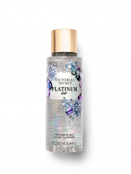 Victoria's Secret Winter Dazzle Fragrance Mists