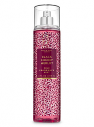 Bath & Body Works Black Cherry Merlot