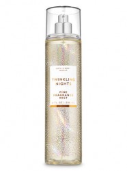 Bath & Body Works Twinkling Nights
