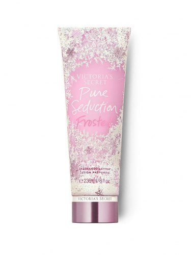 Victoria's Secret Pure Seduction Frosted лосьон для тела