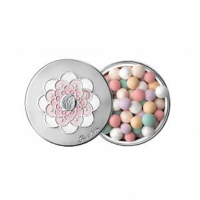 GUERLAIN Météorites Illuminating & Correcting Compact Powder