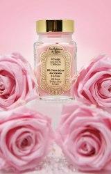 La Sultane de Saba BB Rose Brides Day Cream