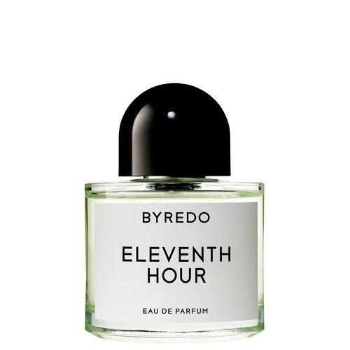 Eleventh Hour Byredo