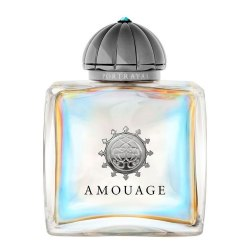 Amouage Portrayal Women