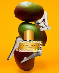 Mango Skin Vilhelm Parfumerie