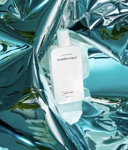 2787 Perfums