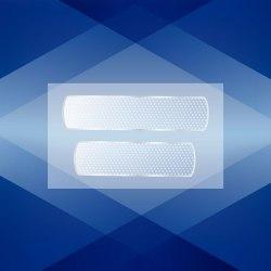 Crest 3D Whitestrips Classic White