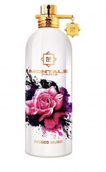 Montale Roses Musk Limited Edition