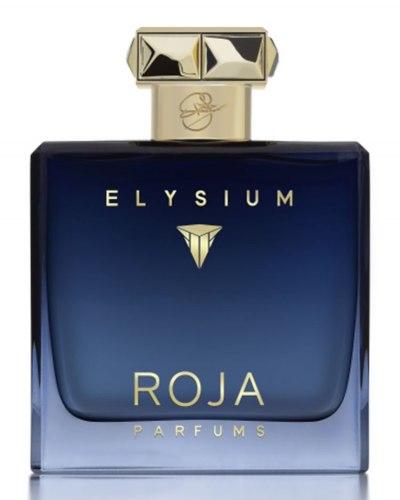Roja Elysium Pour Homme Parfum Cologne